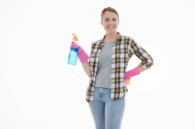Deep-house-cleaning-hobart