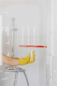 Hobart-spring-cleaning-tips-for-windows