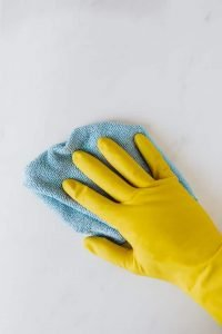 residential-cleaning-hobart_2